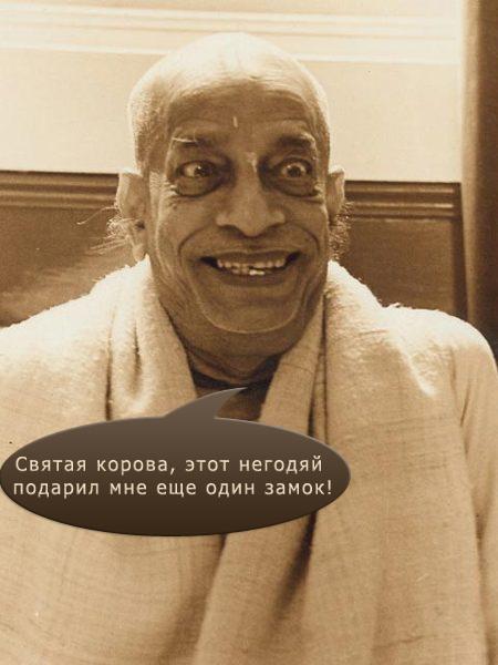 trahayutsya-i-bazaryat-netsenzurnoy-branyu-video-real